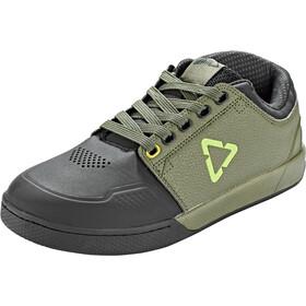 Leatt DBX 3.0 Flatpedal Shoes Men cactus